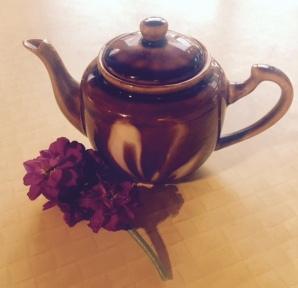 sm teapot